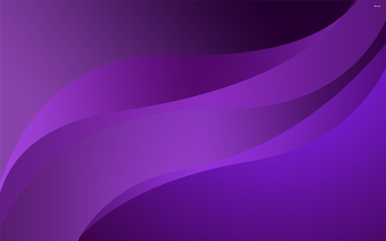 Purple Backgrounds