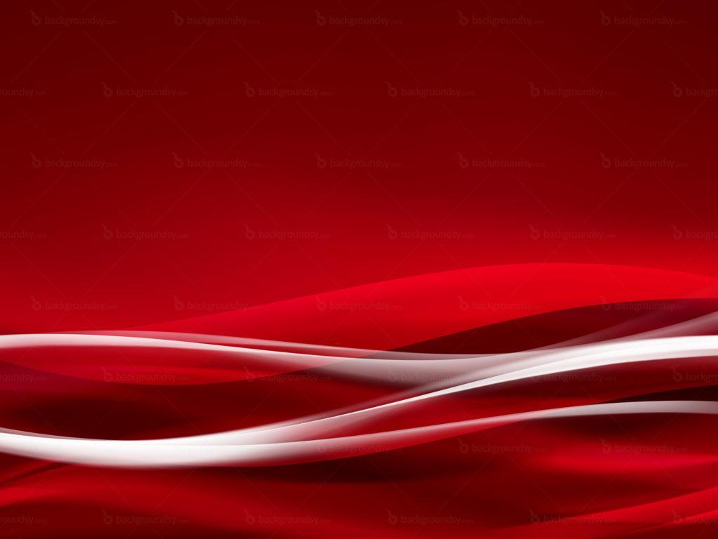 Red Waves Wallpaper Free Downloads #6400 Wallpaper | Cool .