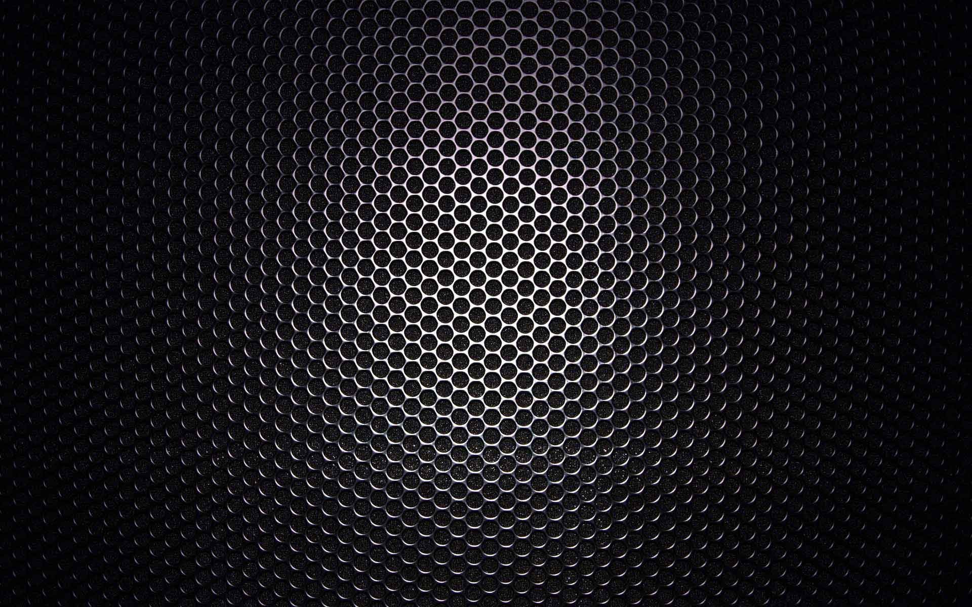 Black Wallpaper 25