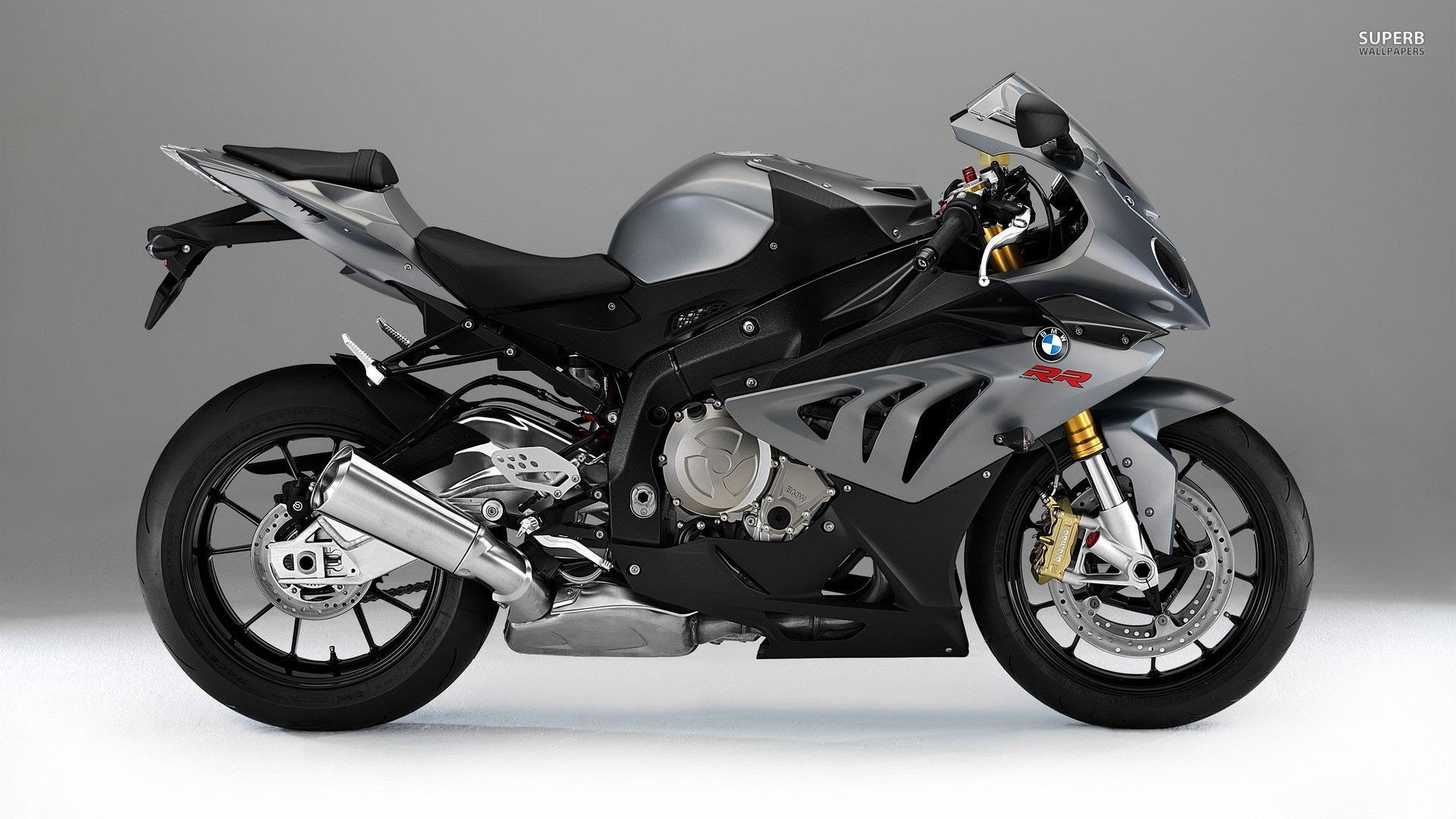 New BMW S RR Exotic Bike Wallpapers of Diesel Station