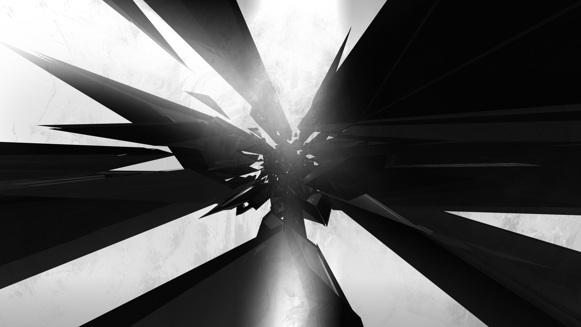 Abstract Black And White Art E2 80 94 Crafthubs Wallpaper. studio  apartments design. apartment …