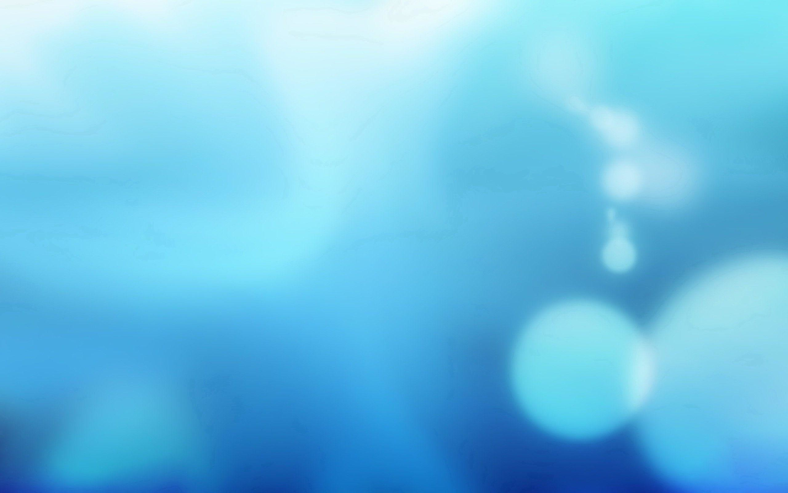 Wallpapers For > Cute Light Blue Backgrounds