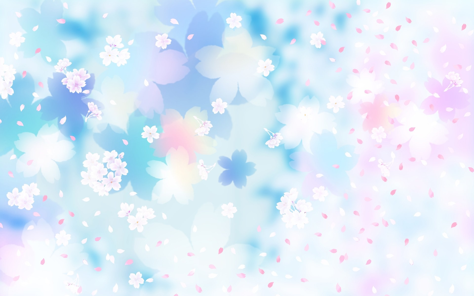 Wallpapers Simple Light Color This Is The Great Butterfly Soft Pastel  Colours