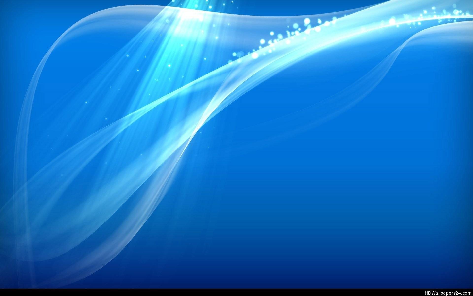 Cute Light Blue Wallpaper 1920×1200