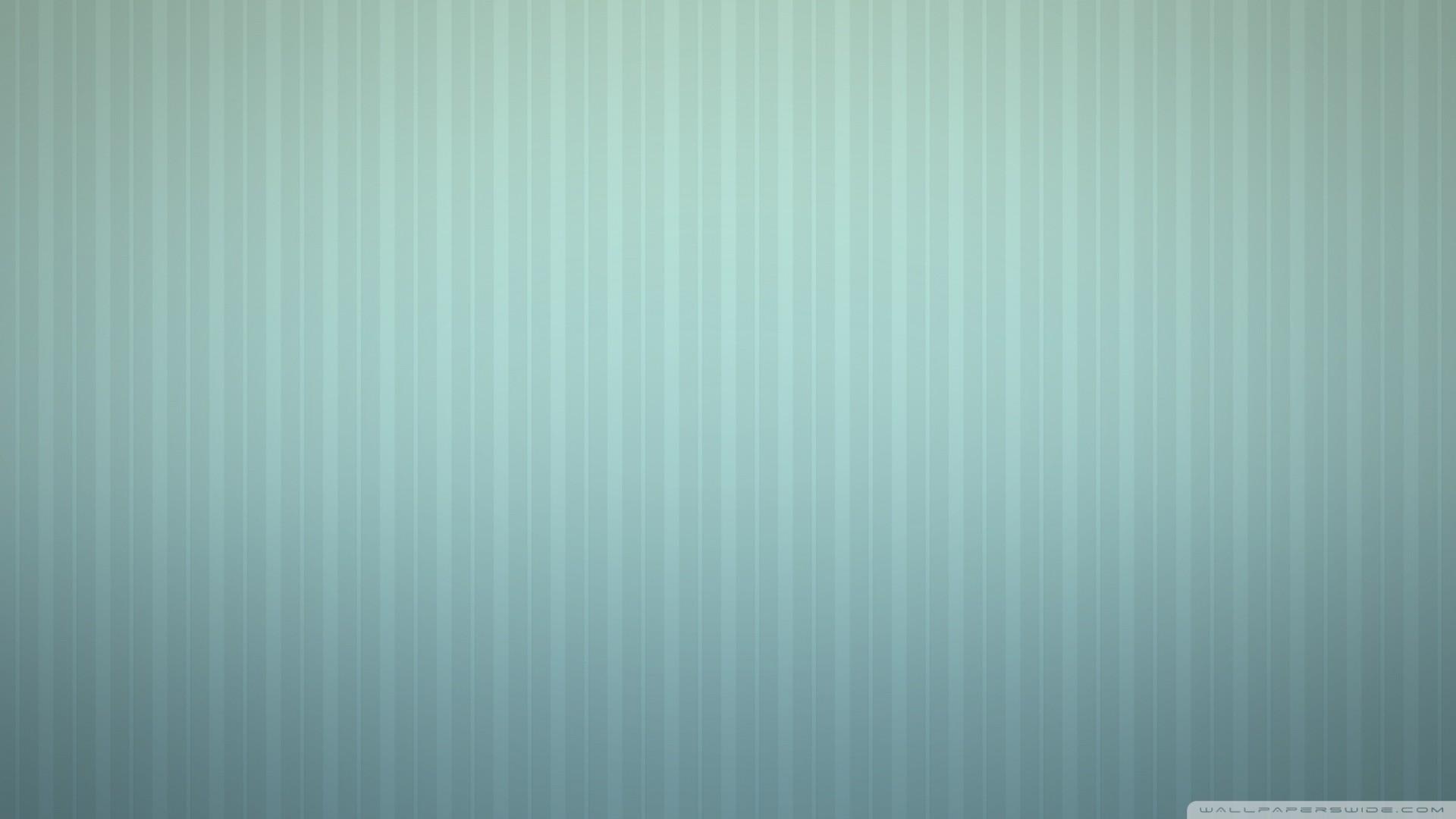 Light Blue Stripes HD desktop wallpaper : High Definition … Light Blue  Stripes HD Desktop Wallpaper High Definition