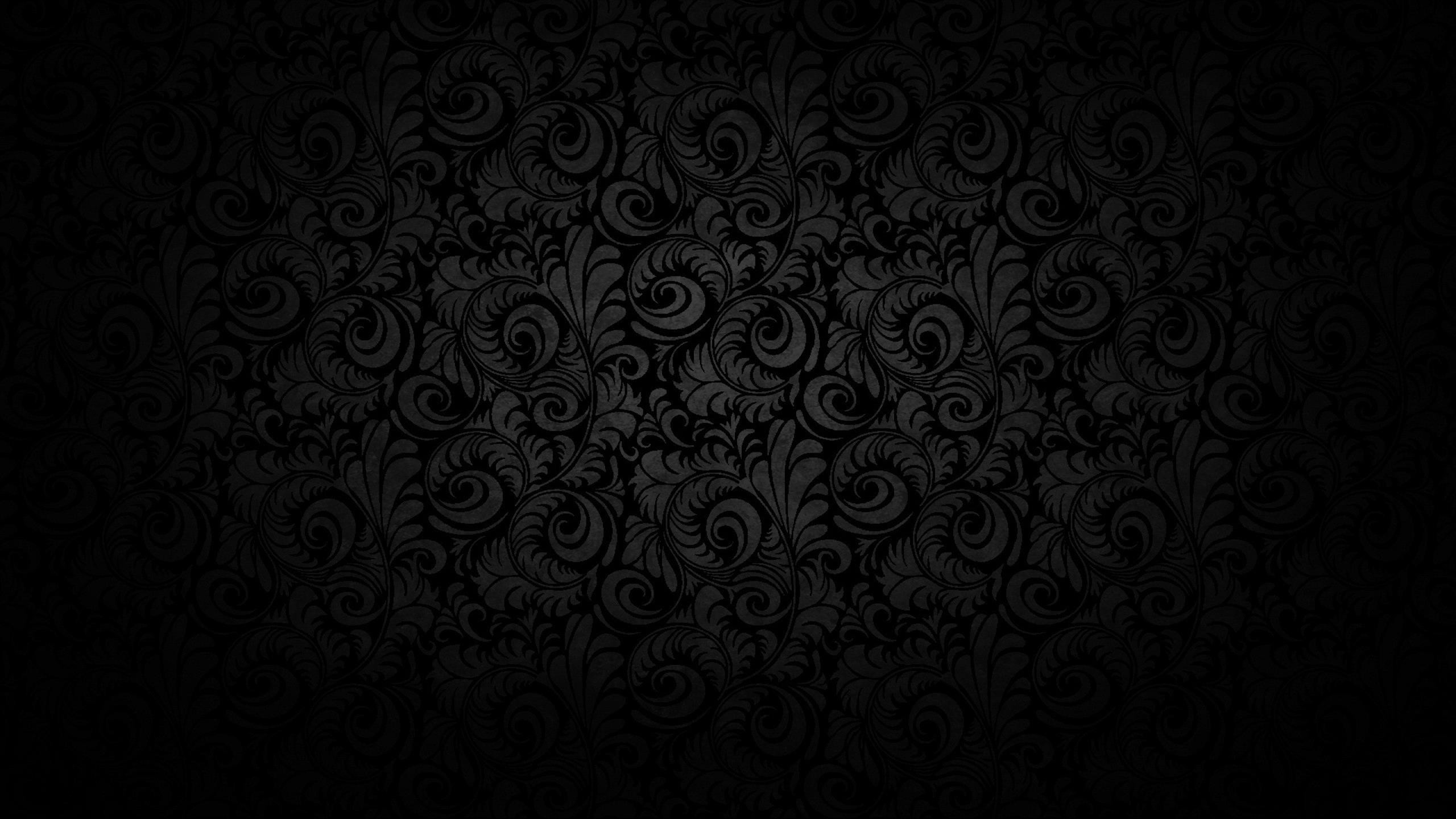 Explore White And Gold Wallpaper and more!