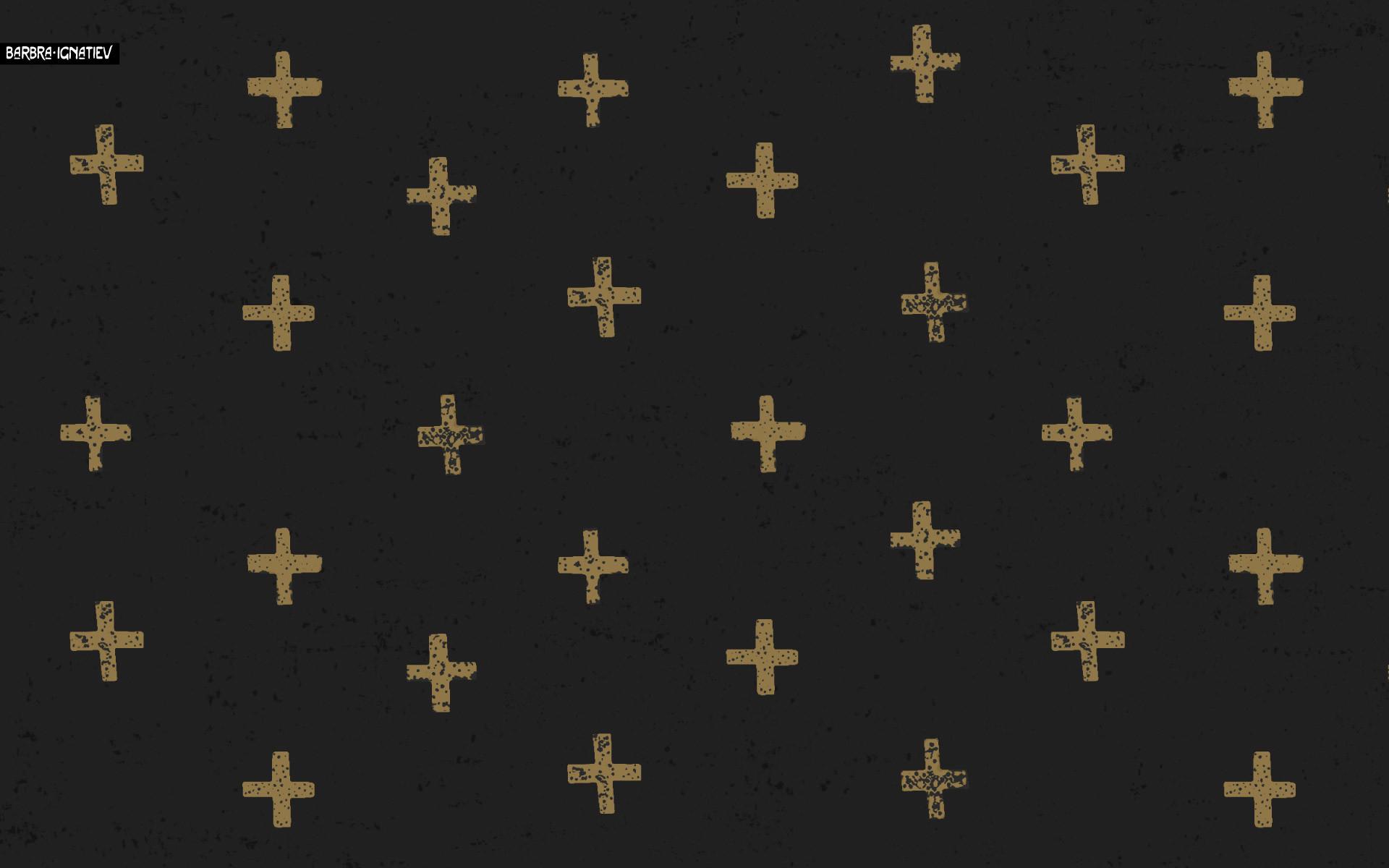 Black And Gold Chevron Wallpaper 11 Hd Wallpaper. Black And Gold Chevron  Wallpaper 11 Hd Wallpaper