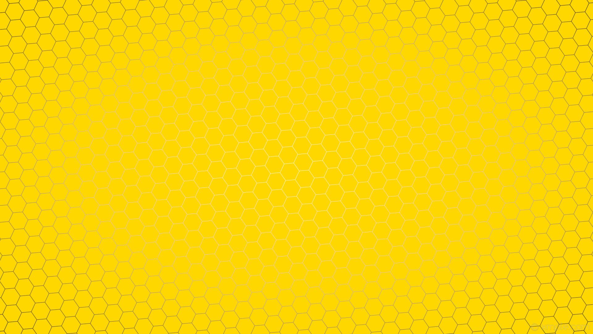 wallpaper glow yellow hexagon black gradient purple white gold thistle  #ffd700 #ffffff #d8bfd8