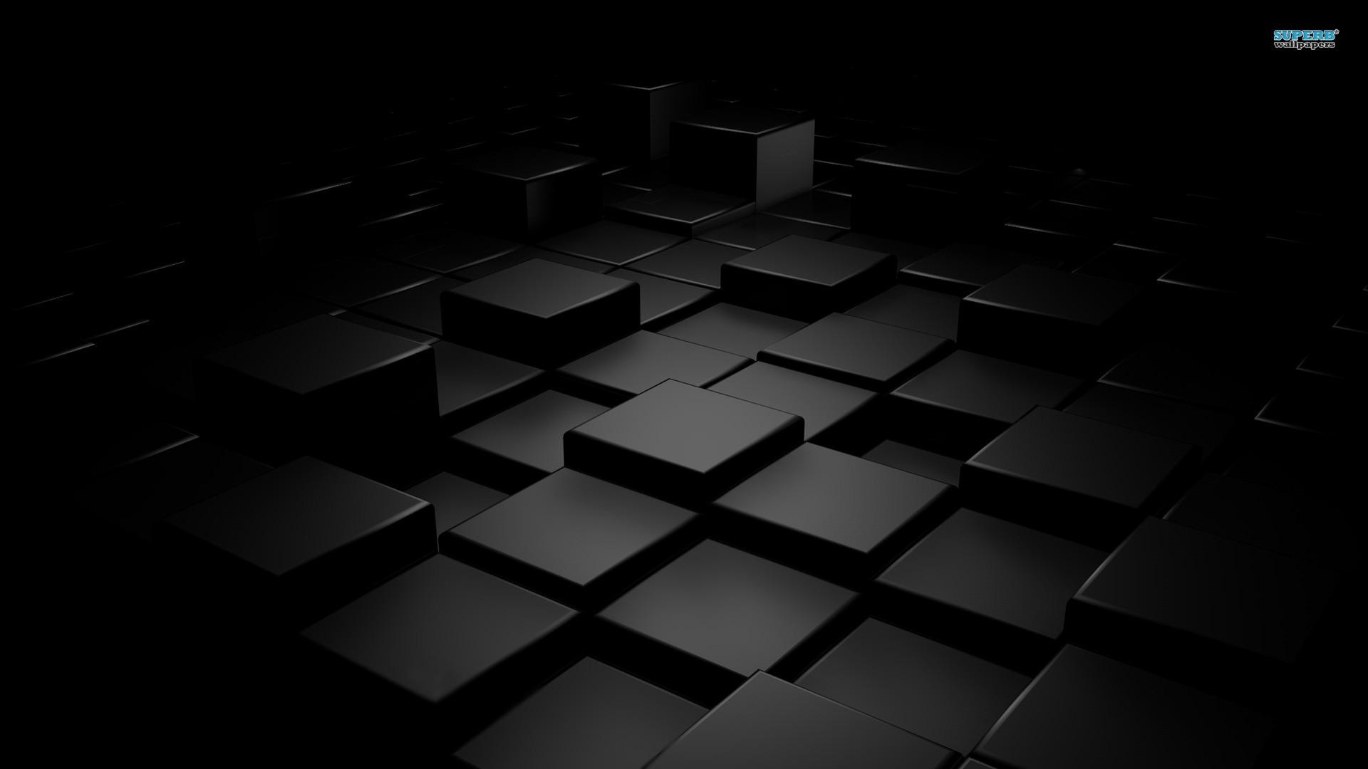 6. black-and-gold-wallpaper6-1-600×338