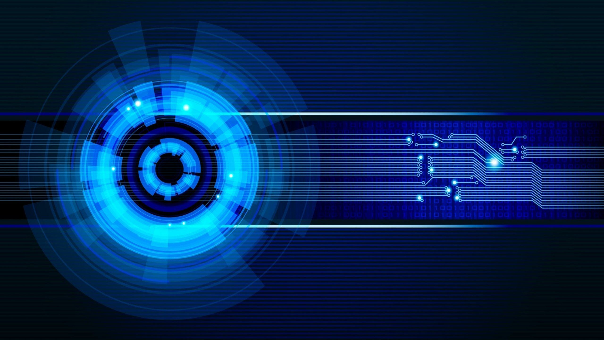 Tech Eye Computer Wallpapers, Desktop Backgrounds
