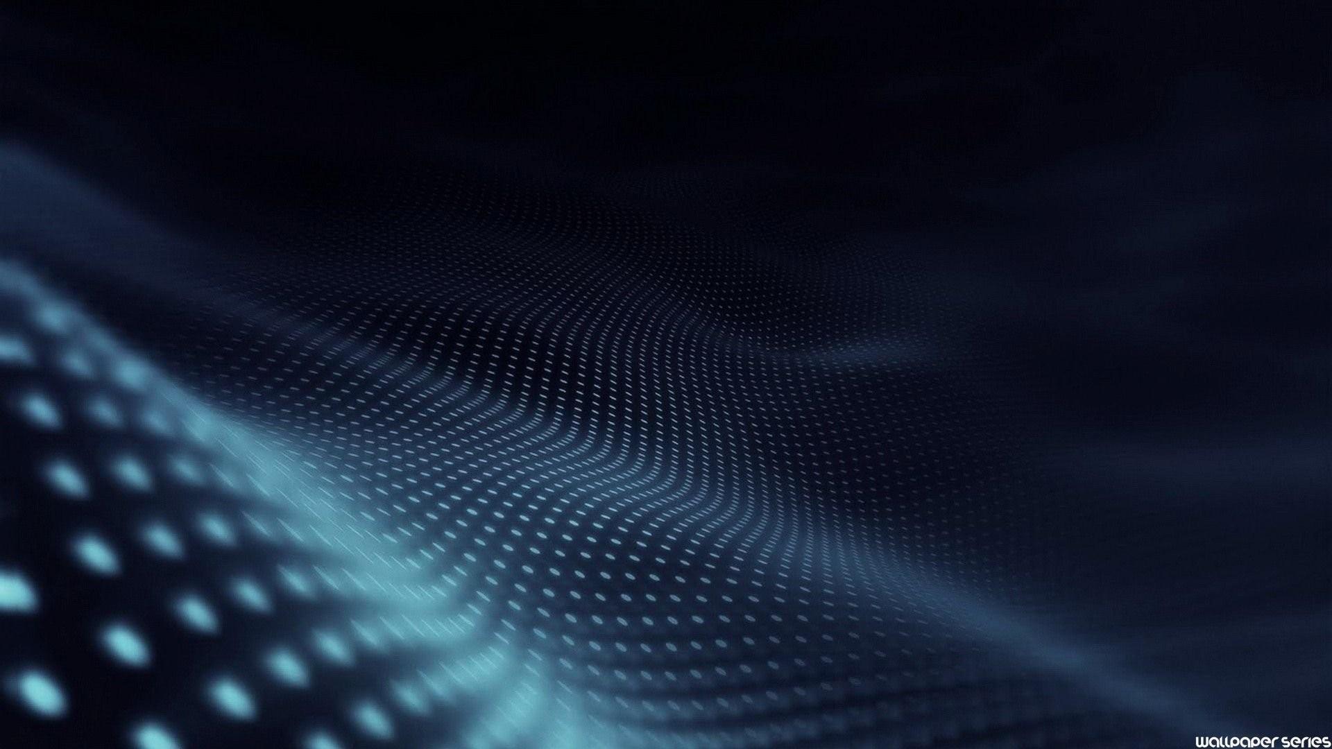 Futuristic Background Blue Background · futuristic background blue  background free powerpoint background