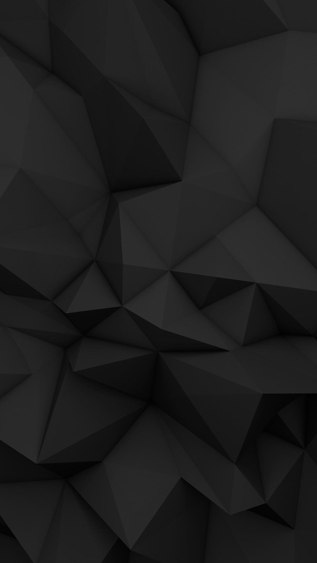 black_i_phone-2