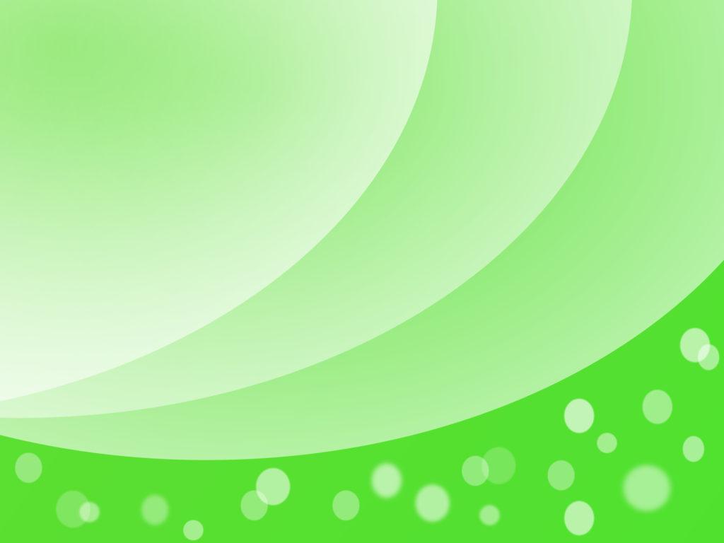 green-white wallpaper