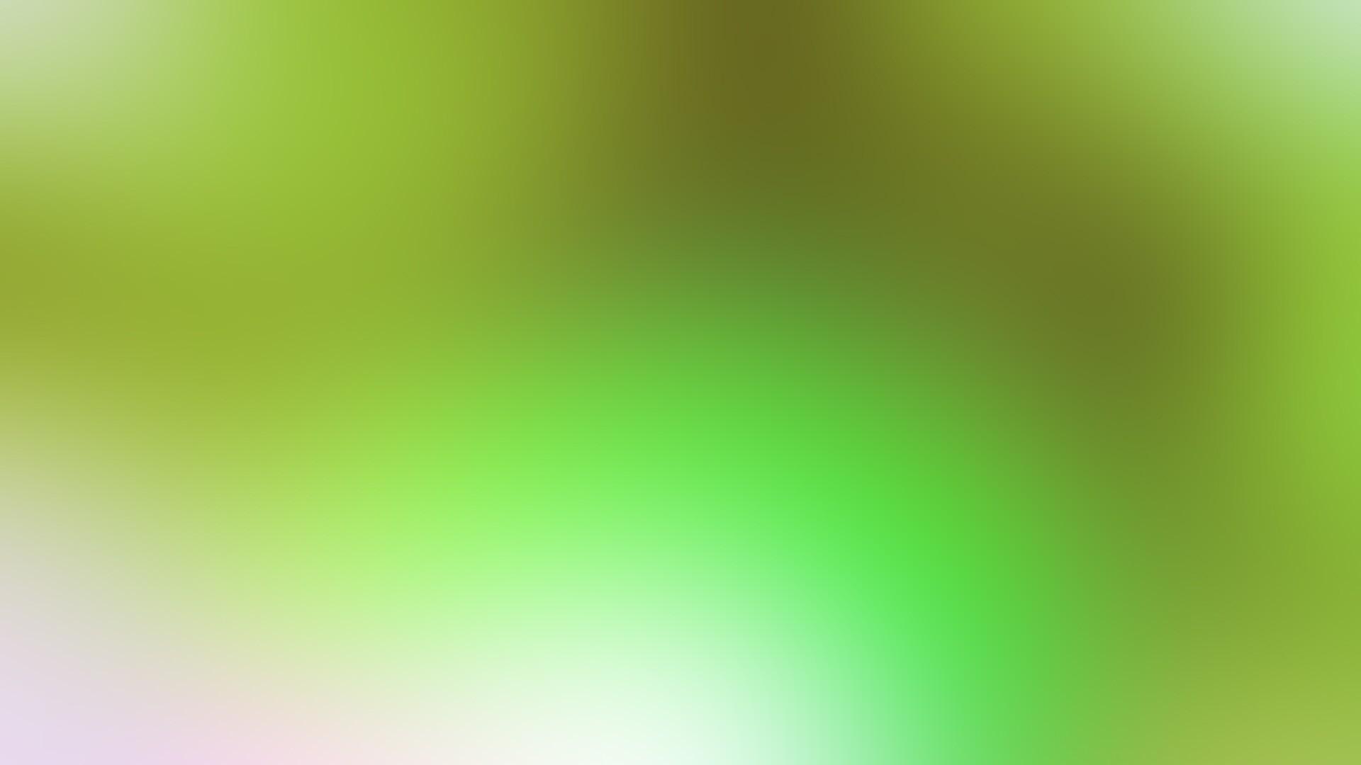Preview wallpaper green, white, spot 1920×1080