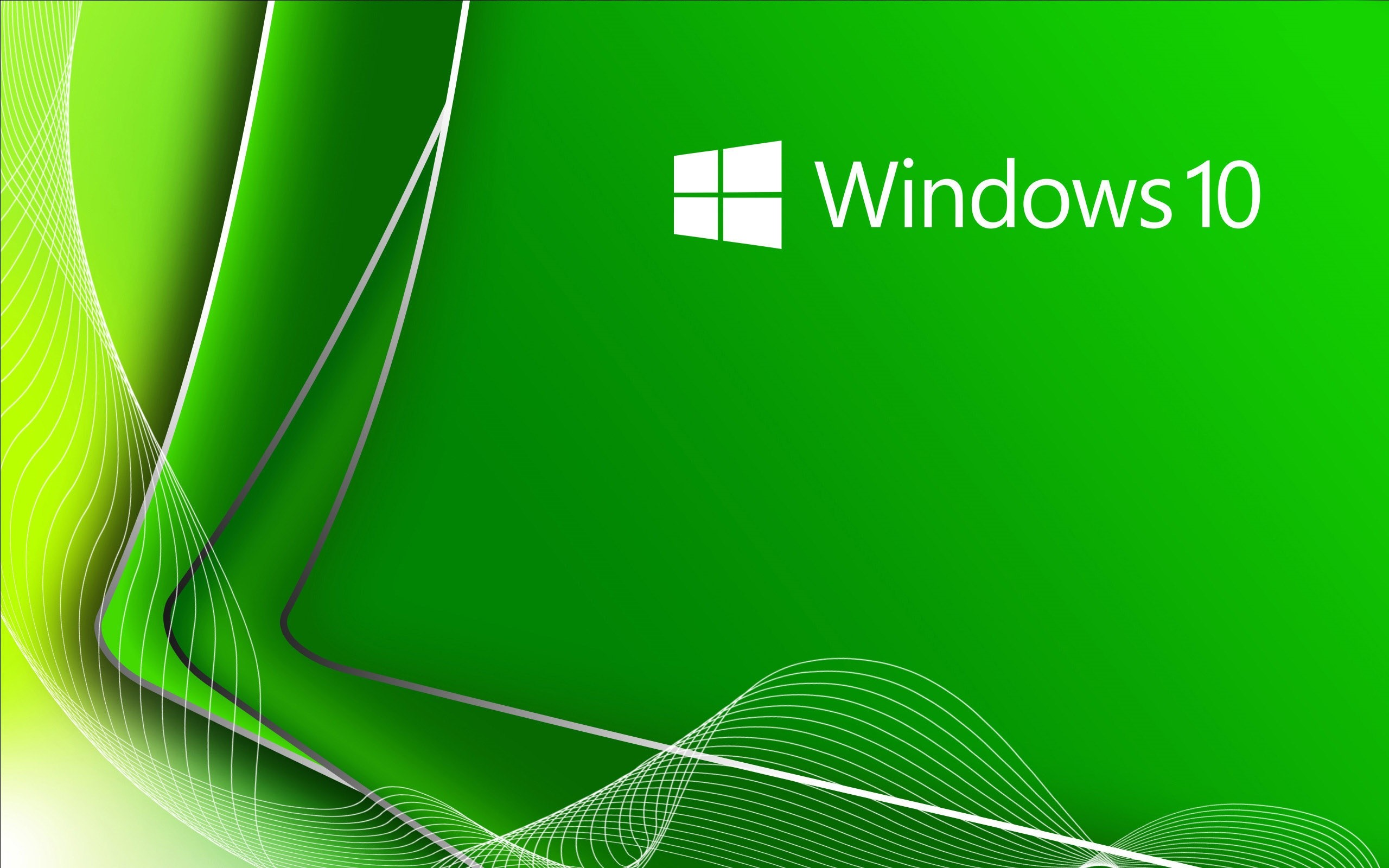 Windows 10 – Green wallpaper 1920×1080 | Landscape – Tájkép – Photography –  Fotógráfia | Pinterest | Green wallpaper and Windows 10