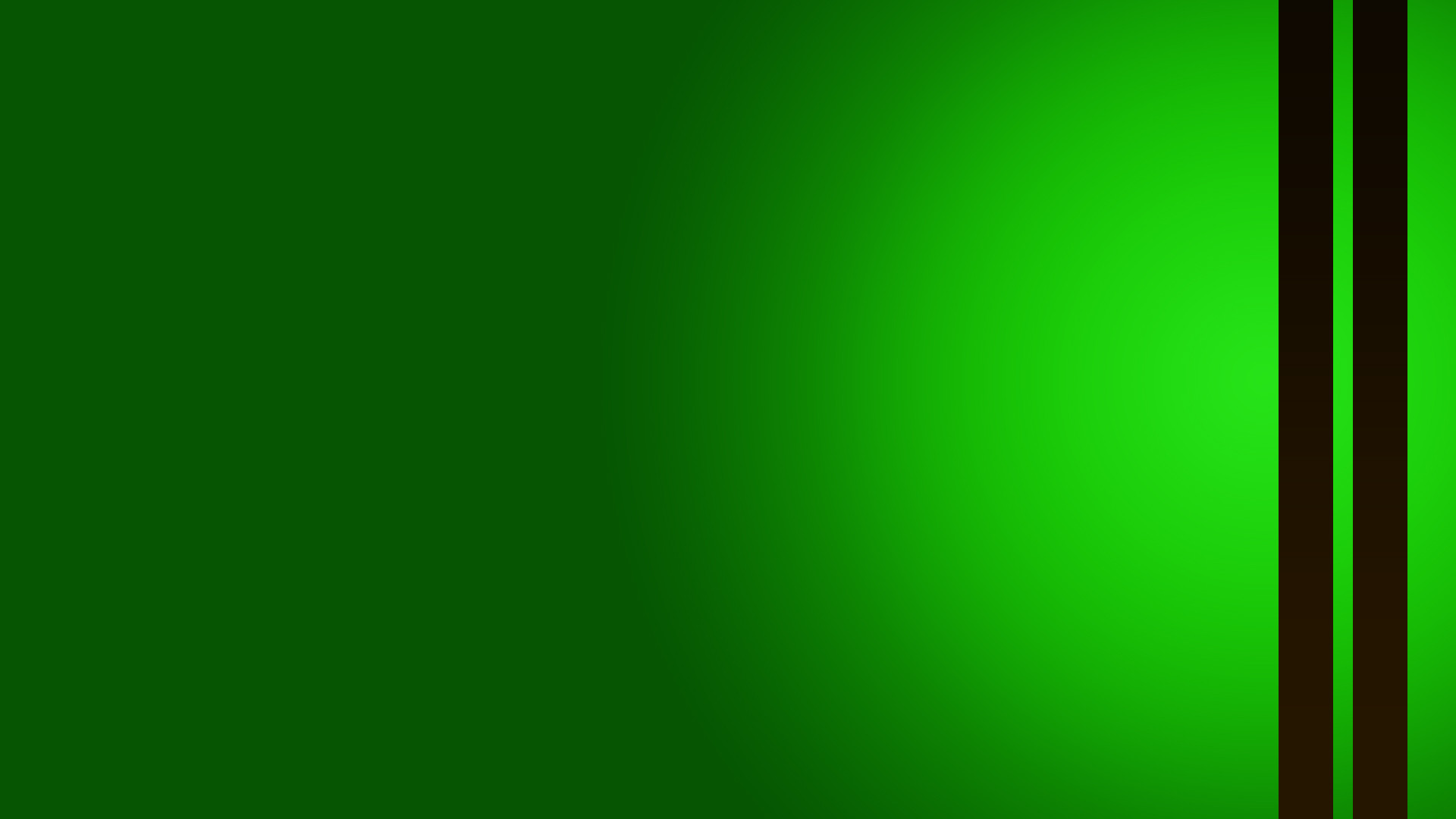 Green HD Wallpapers Group 1920×1080 Green Wallpaper Hd (61 Wallpapers) |  Adorable