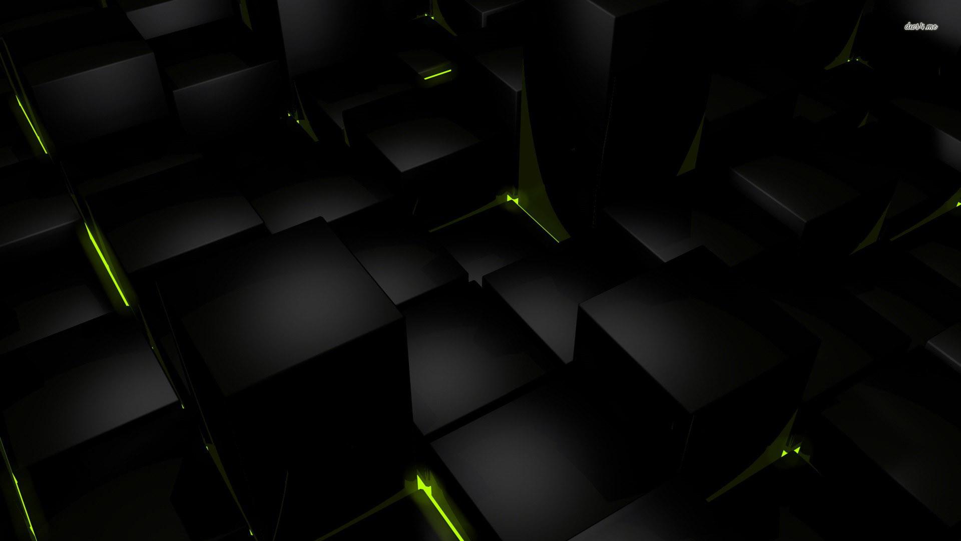 Black-and-green-wallpaper-22.jpg