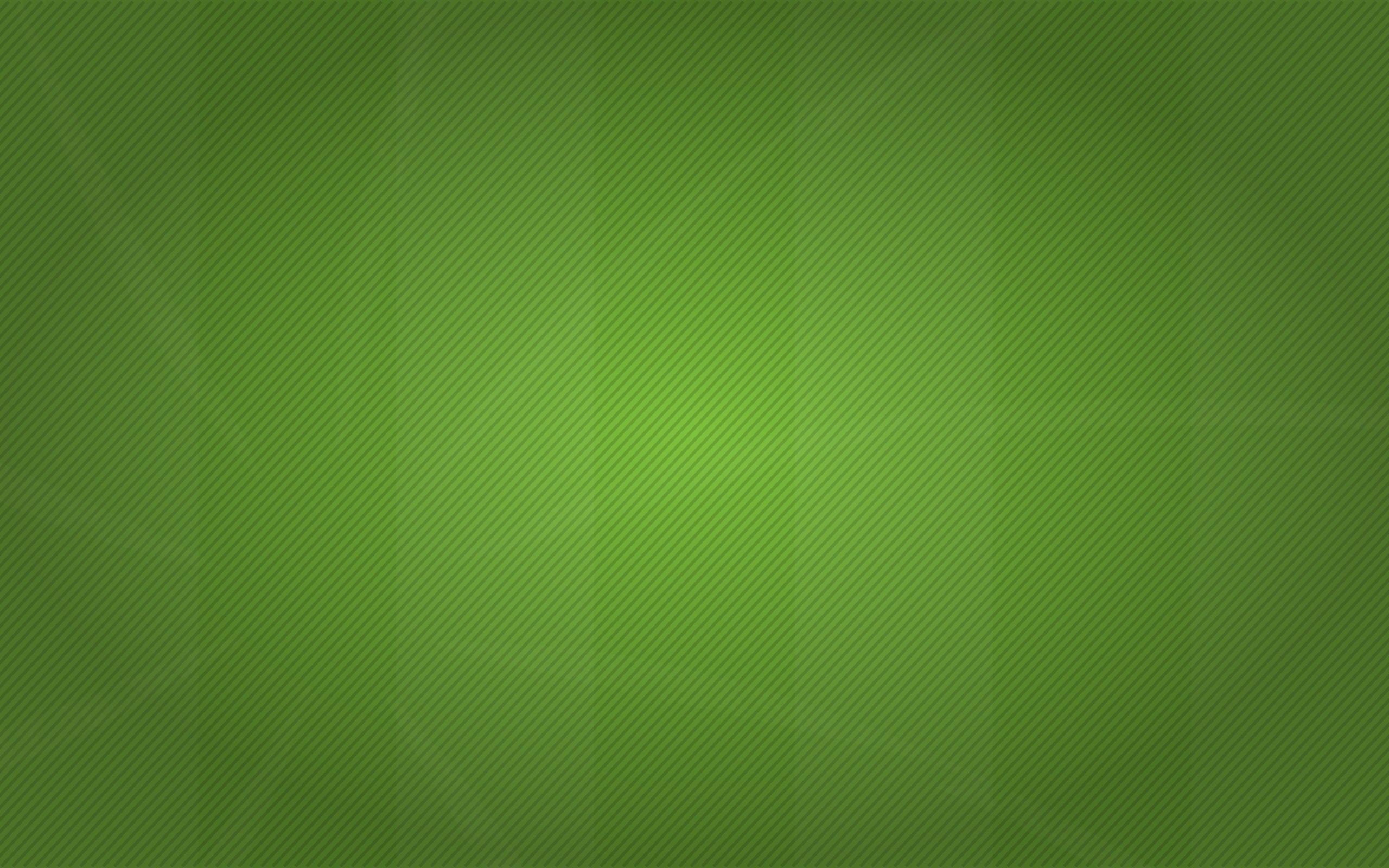 Preview Leaf Wallpaper | feelgrafix.com | Pinterest | Wallpaper and Leaves