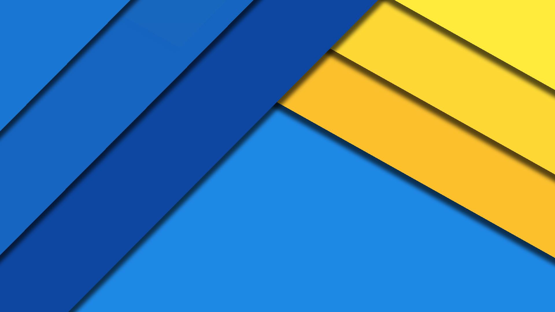 blue yellow material.jpg, 1, material wallpaper …