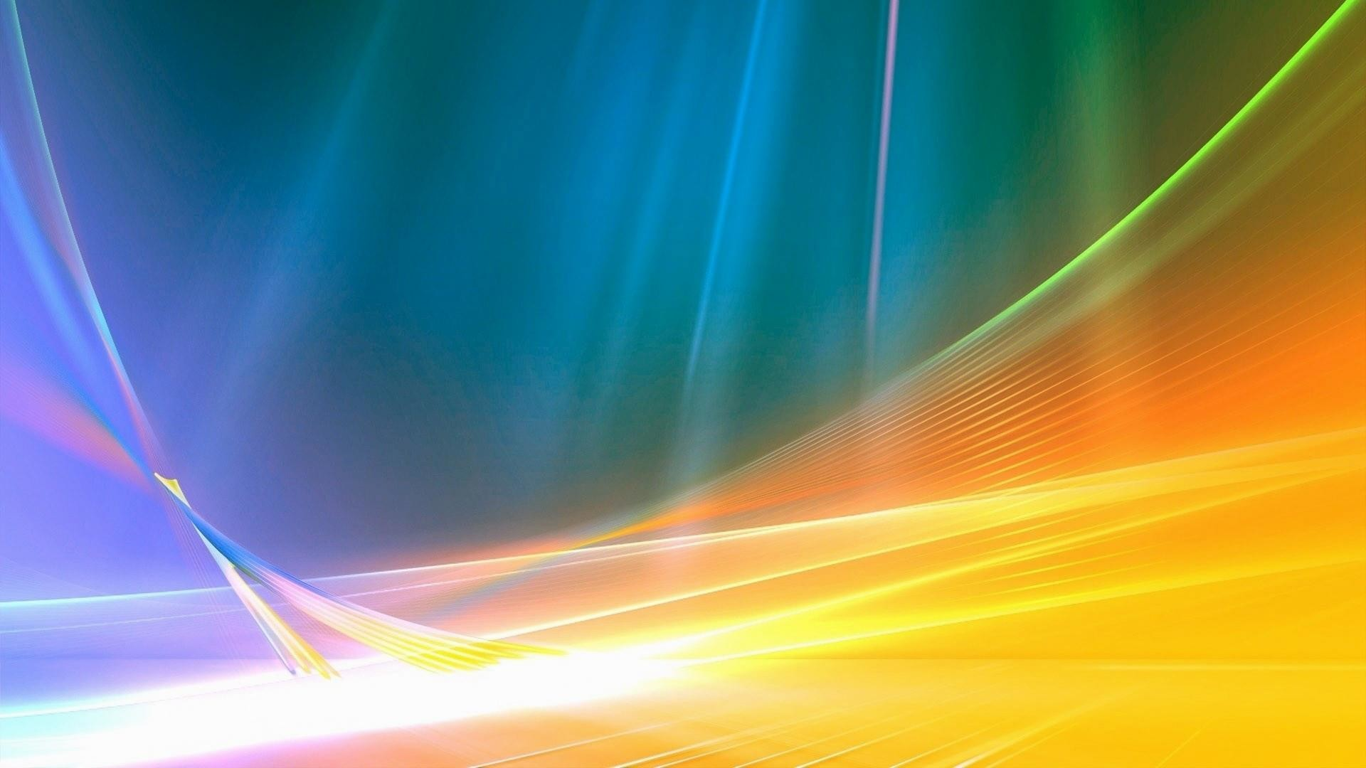 6. blue-and-yellow-wallpaper6-600×338