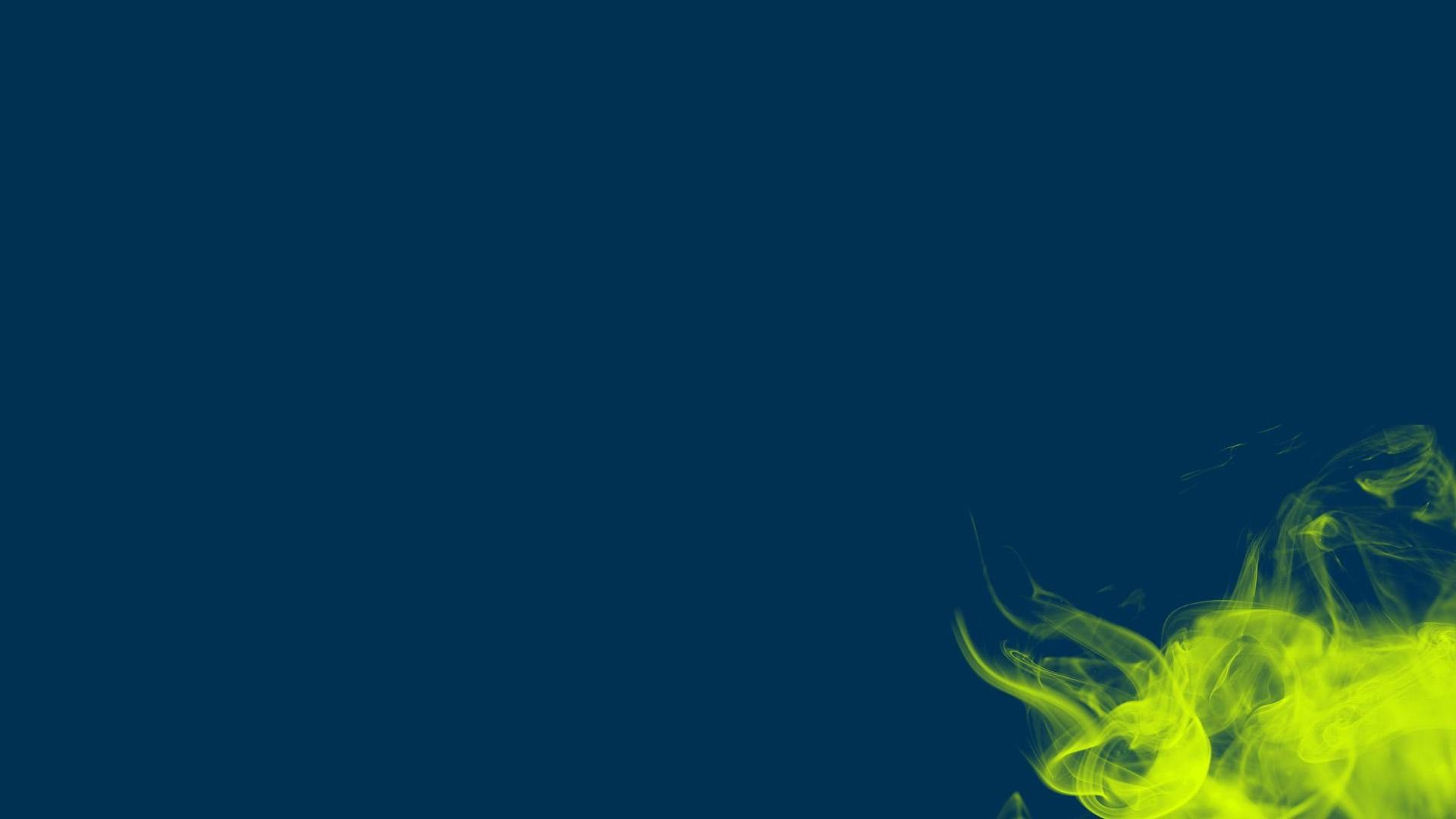 … blue wallpaper for background 17 · yellow …