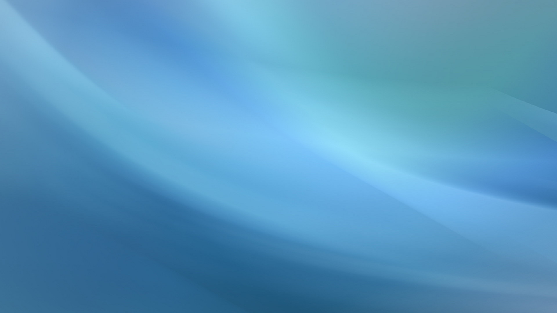 Light Blue Computer Wallpapers, Desktop Backgrounds | | ID .