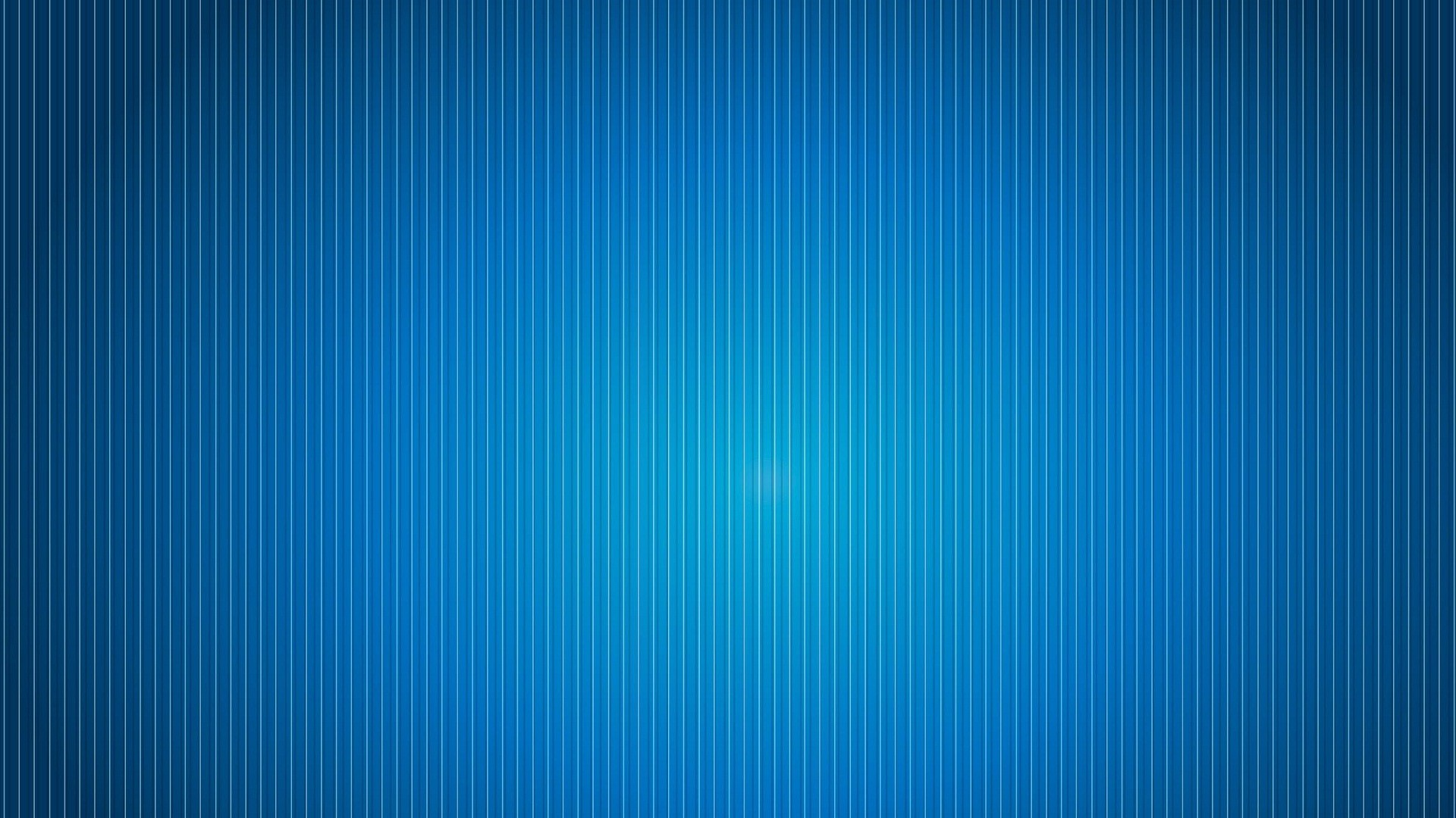 Blue plain background wide computer wallpapers