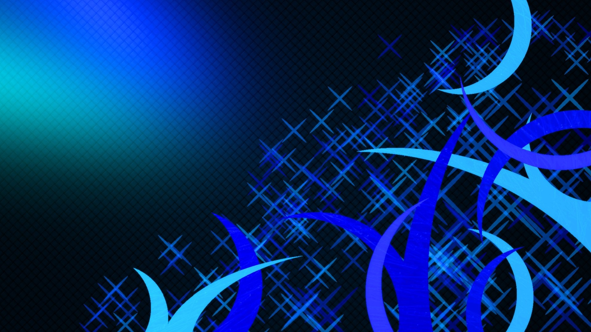 blue computer wallpaper backgrounds – blue category