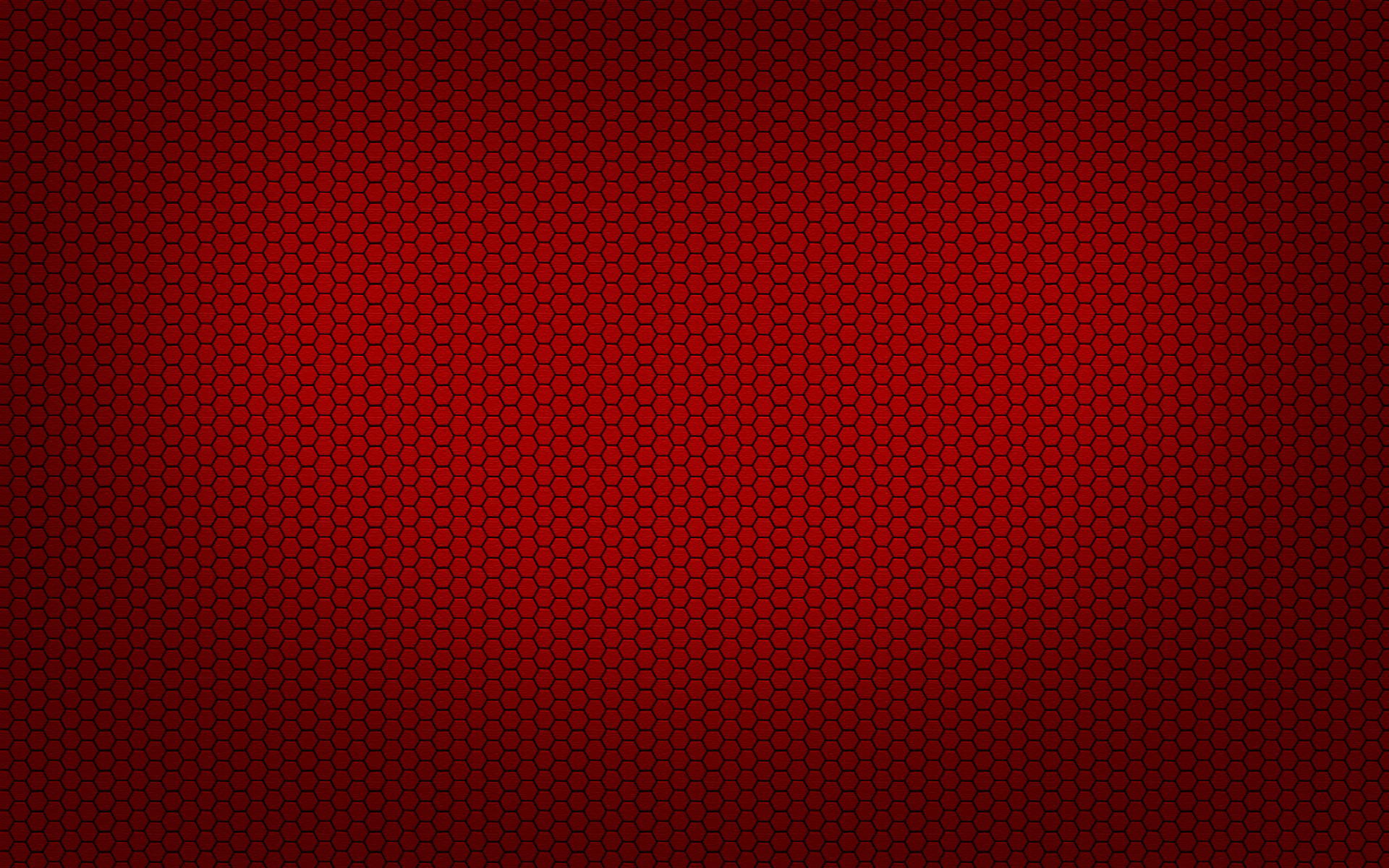 Red honeycomb pattern HD Wallpaper 1920×1080 Red honeycomb pattern HD  Wallpaper 1920×1200