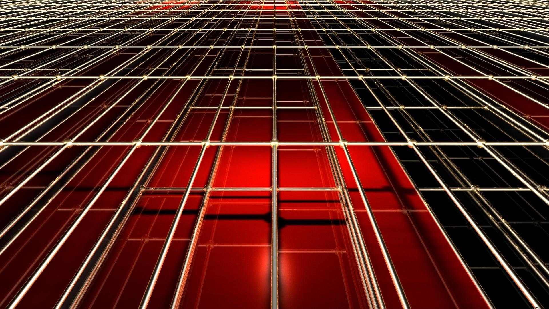 … metal · mesh, surface, metal