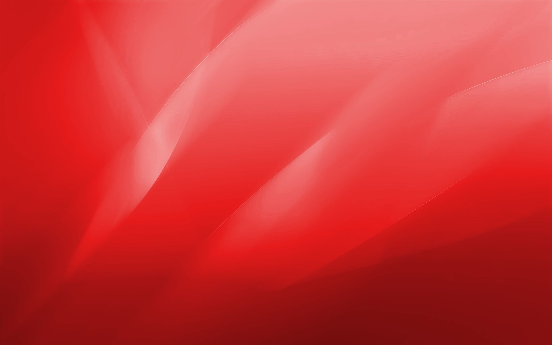 Red Wallpaper Photo