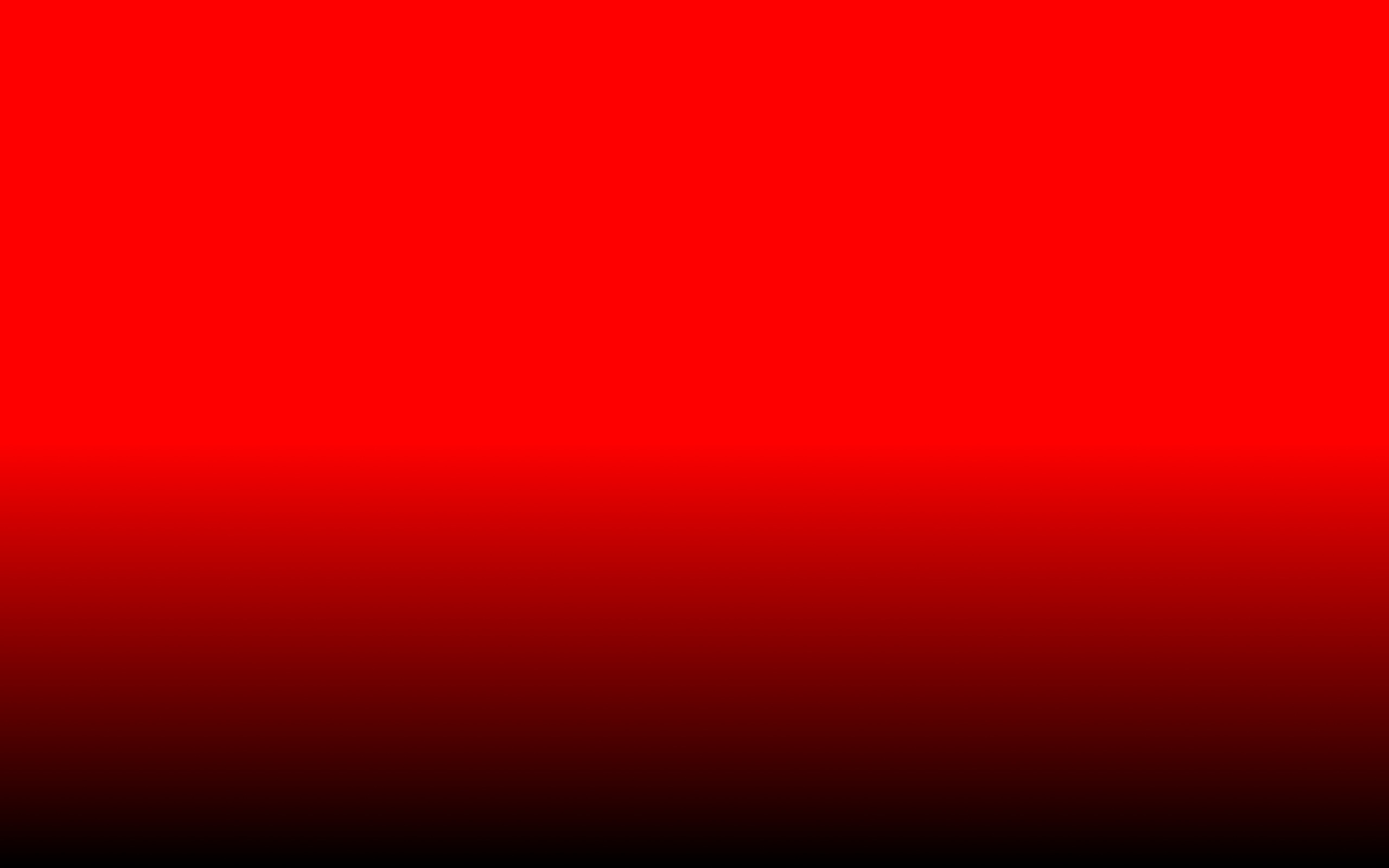 Red Wallpapers Picture …