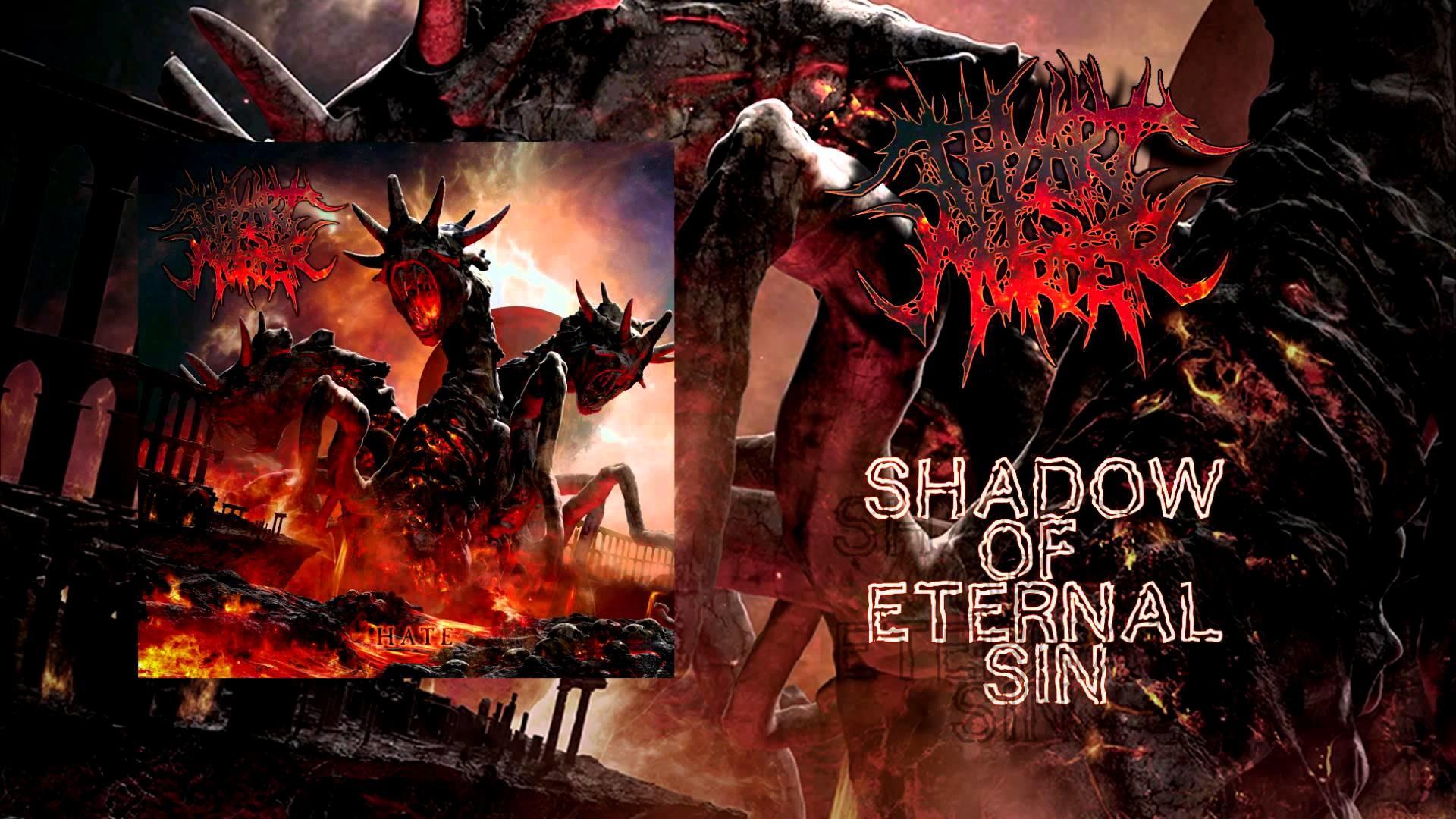 death metal Wallpapers