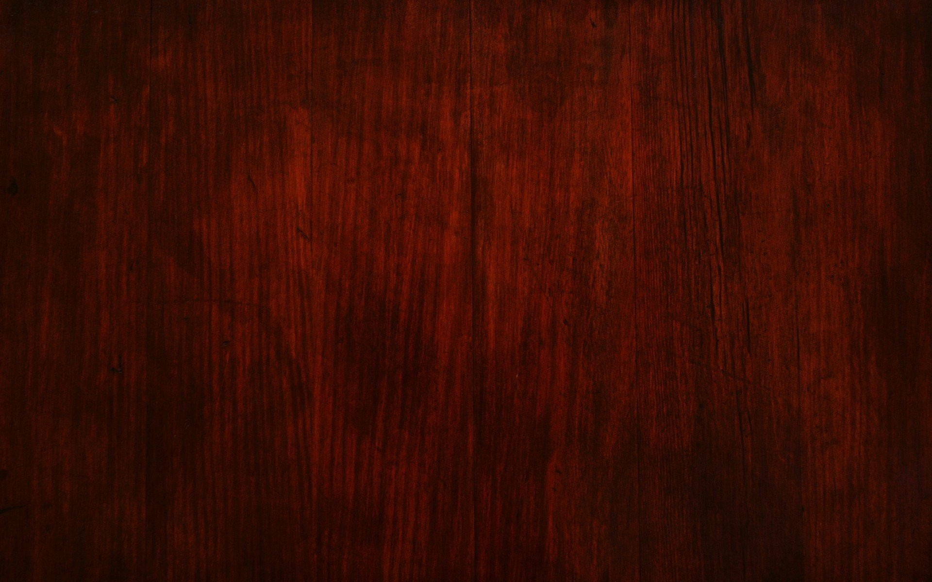 Red Wood Texture 755374