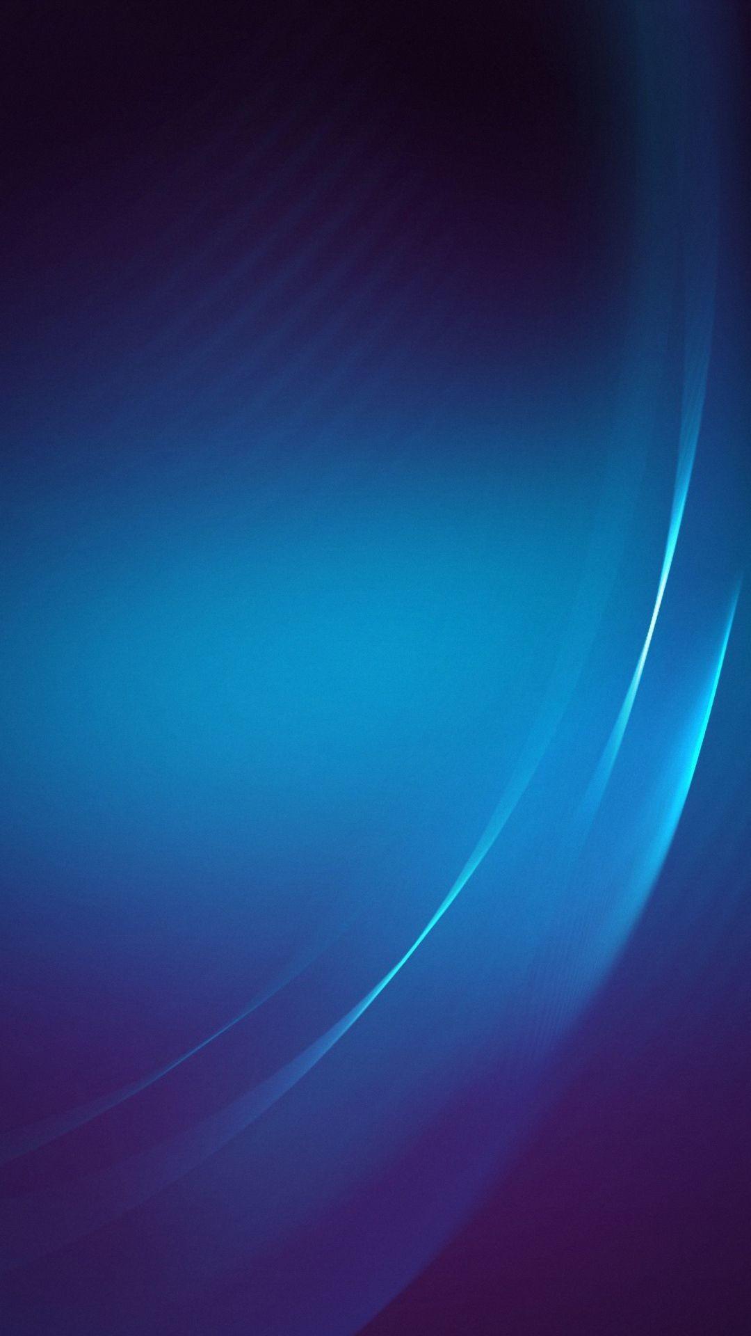 Blue Dragon galaxy s4 s5 Wallpapers HD 1080×1920