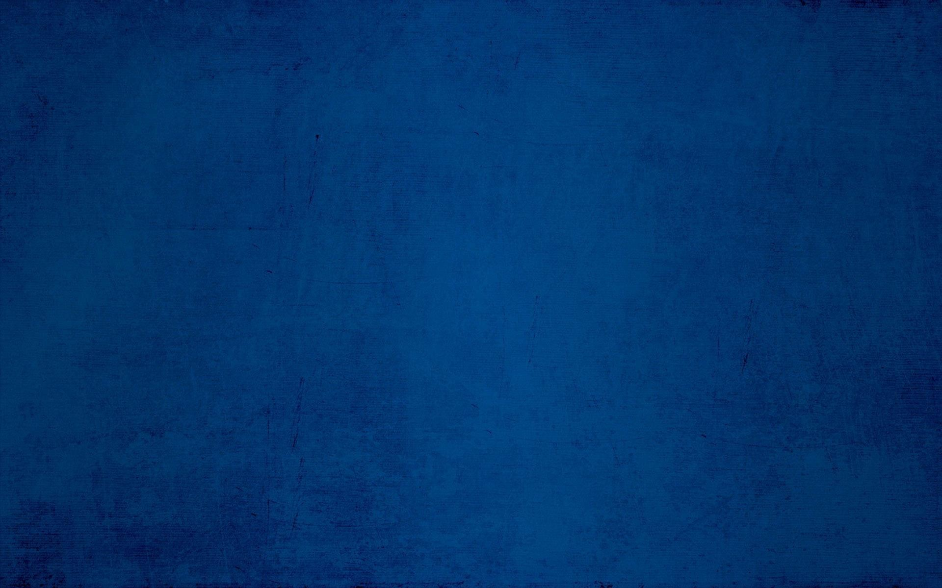 wallpaper.wiki-Blue-texture-abstract-images-PIC-WPC008991