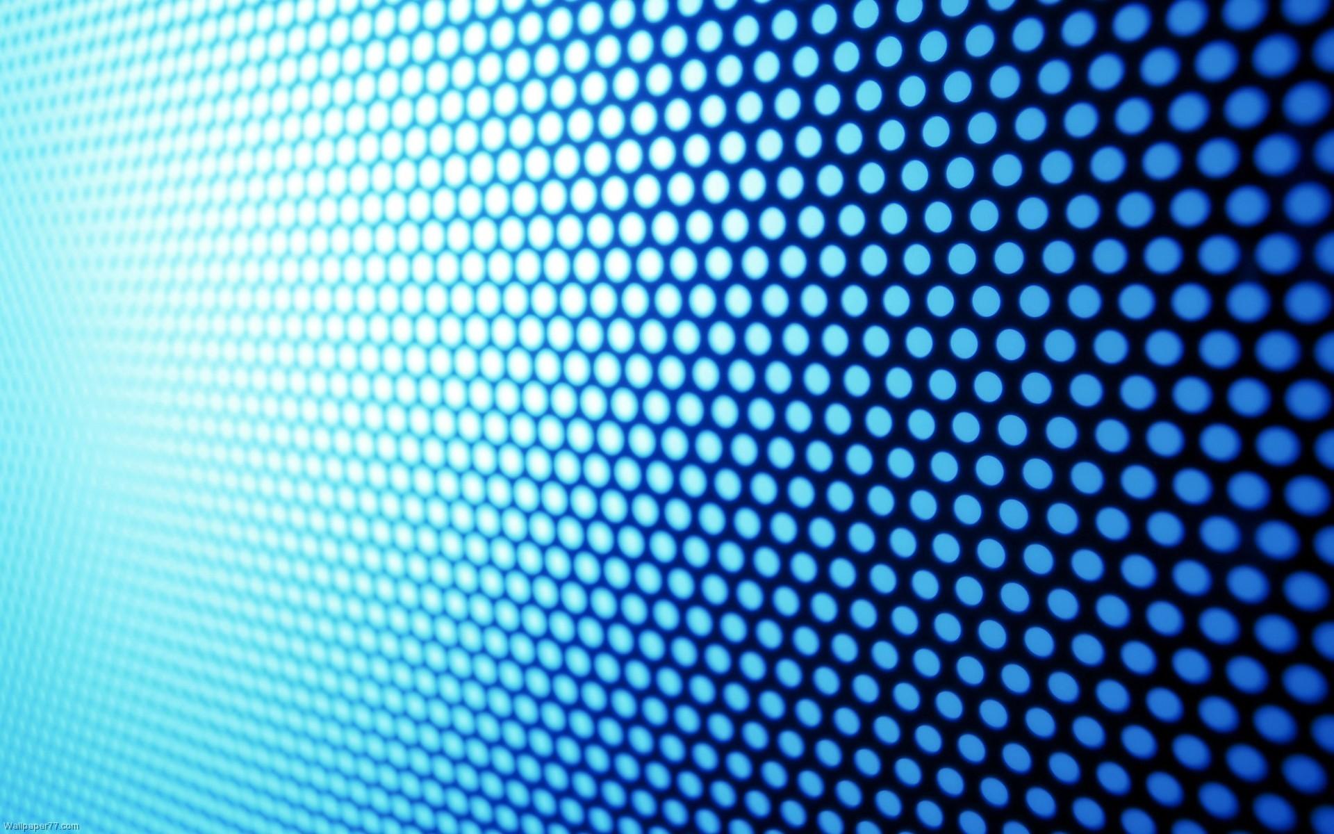 blue hexagon wallpaper – Google Search
