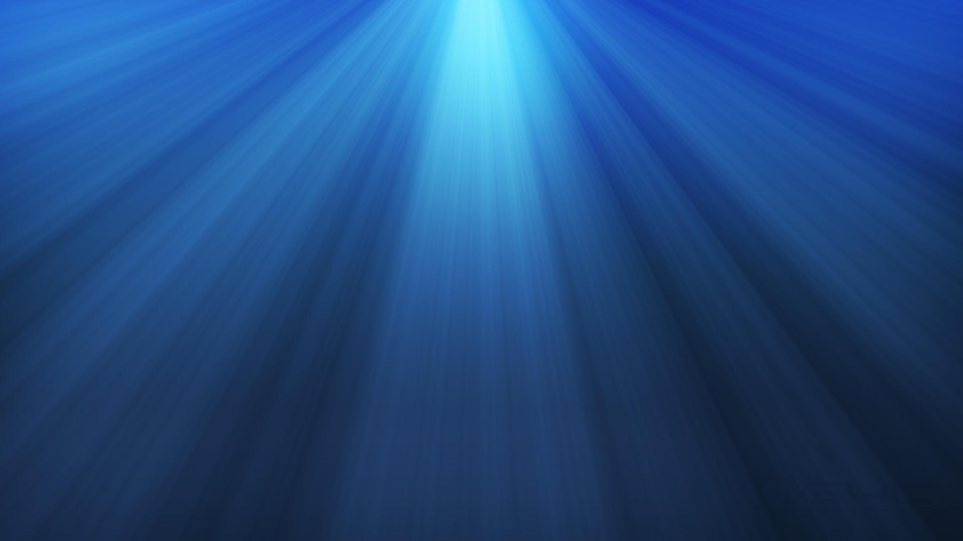 … blue wallpaper 9 …