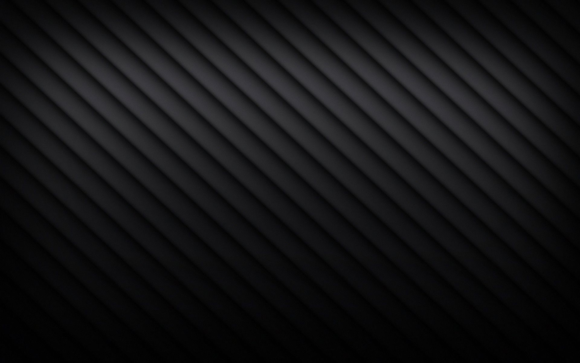 Black Abstract Wallpaper Background