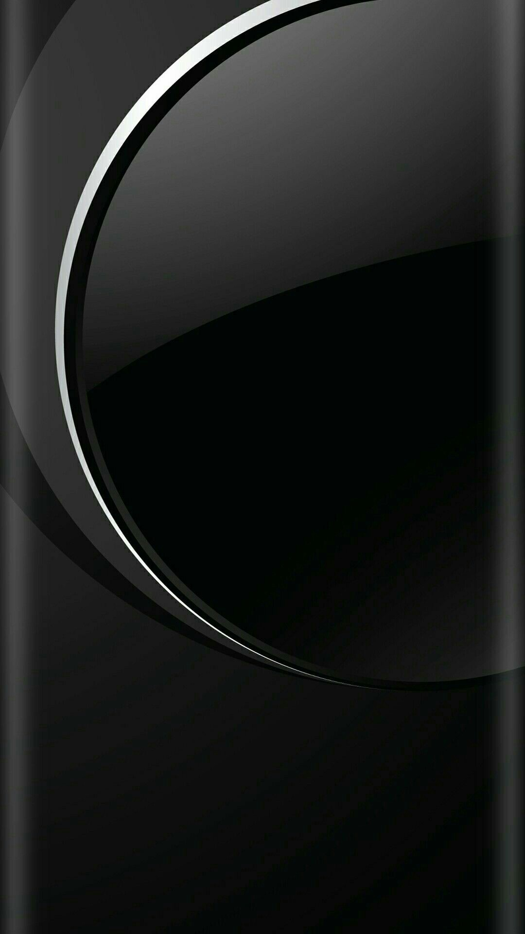 60 Black Wallpaper Phone
