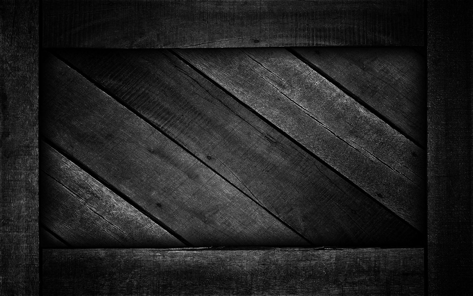 Wallpapers For Android Phone Wallpaper Hd Black