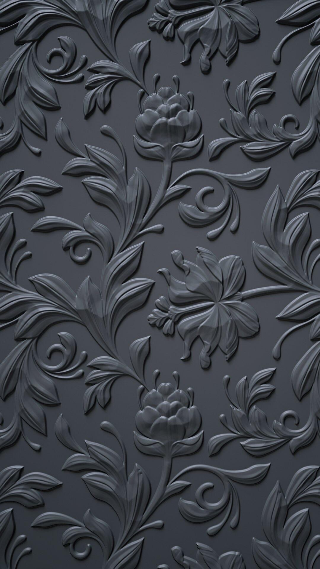 Explore Calendar Wallpaper, Black Wallpaper, and more!