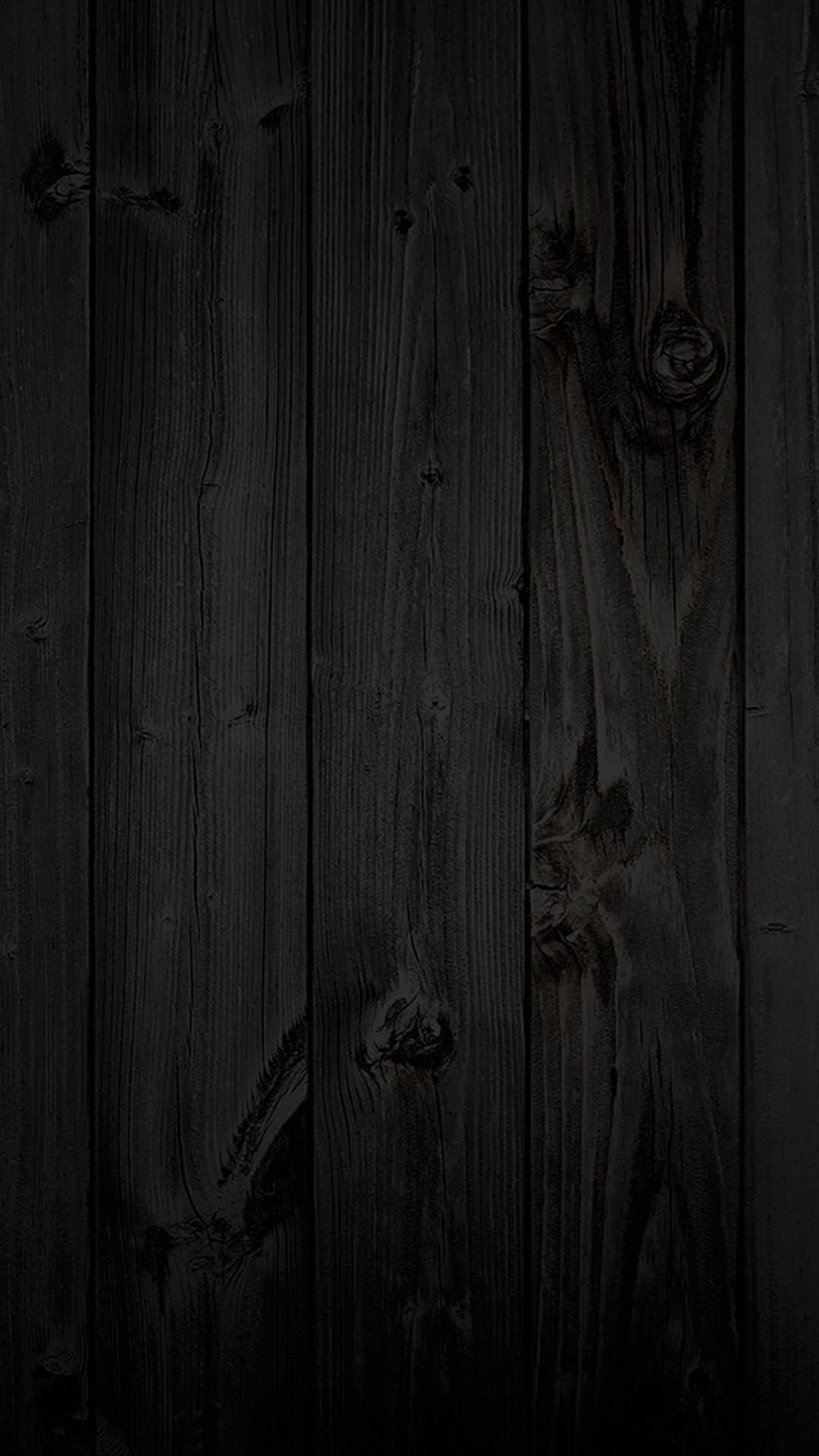 Phone Wallpapers Black