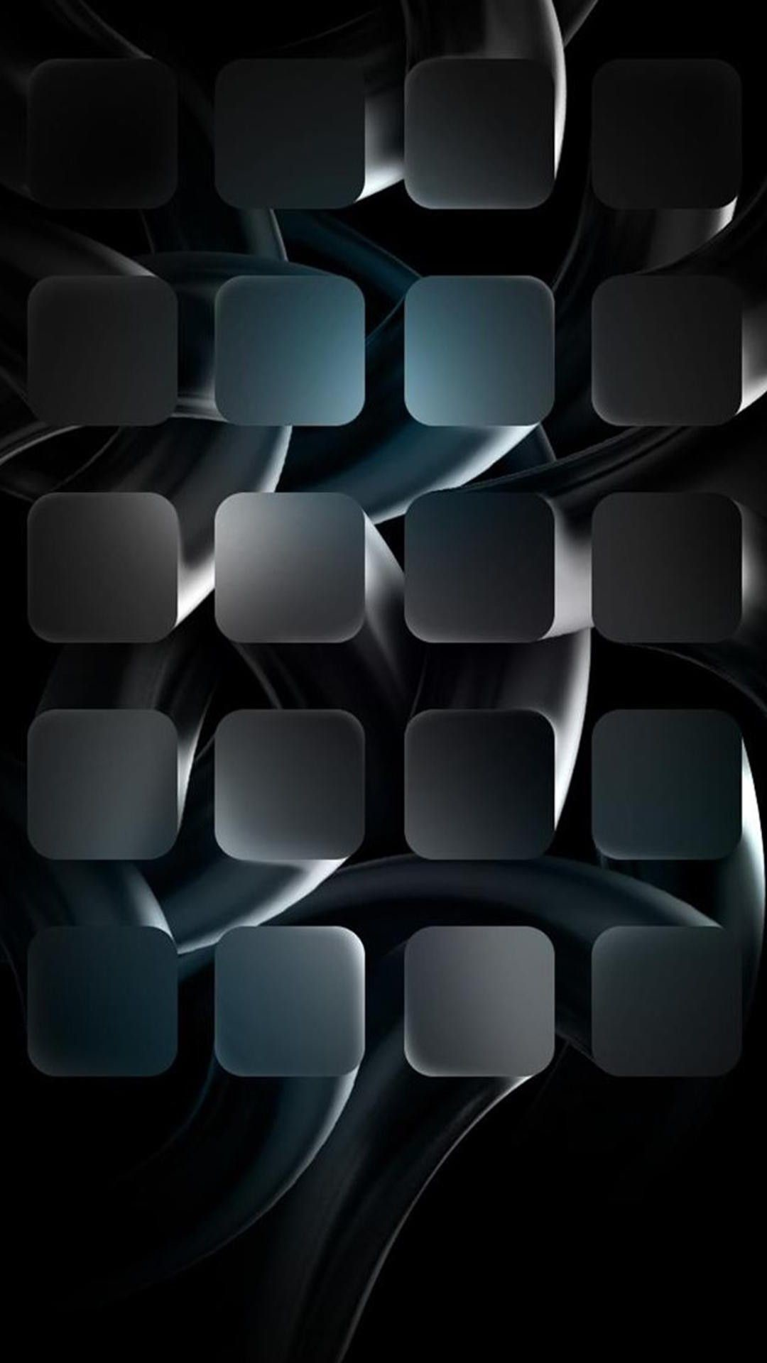 Abstract Phone Wallpapers