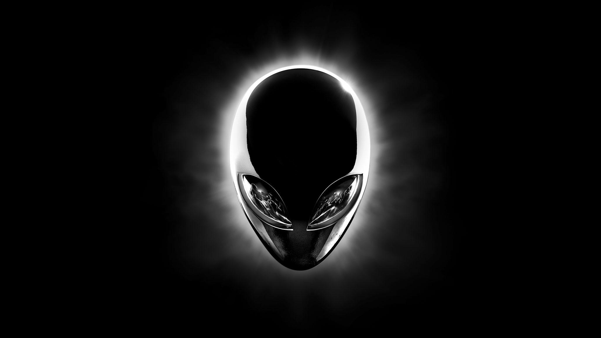 Alienware Black Phone Wallpaper : Brands Wallpaper – Timbena.com