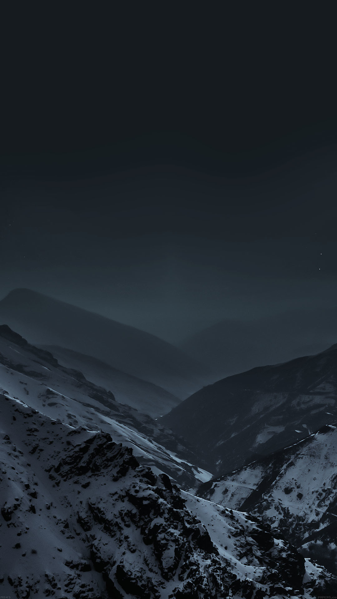 papers.co-md49-wallpaper-nature-earth-dark-asleep-