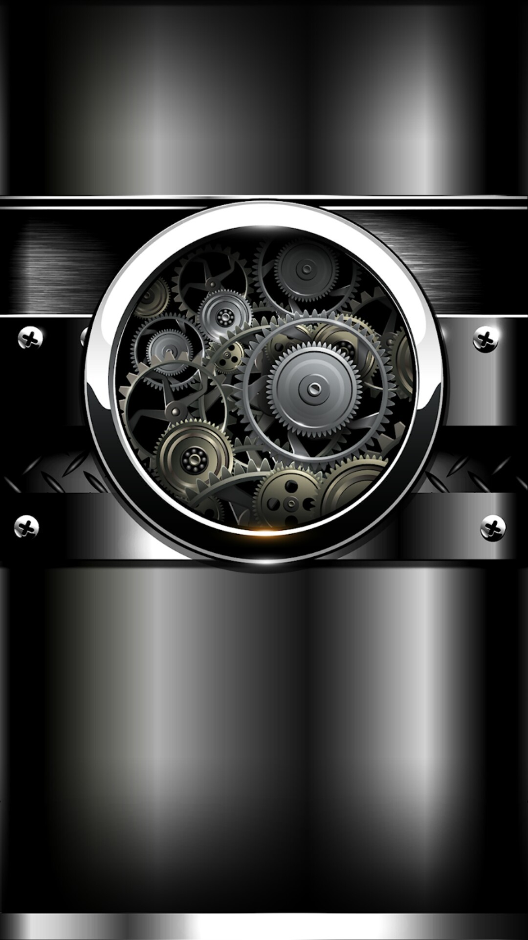 Screen Wallpaper, Black Wallpaper, Phone Backgrounds, Phone Wallpapers,  Smartphone, Glitter, Walls, Black, Screen