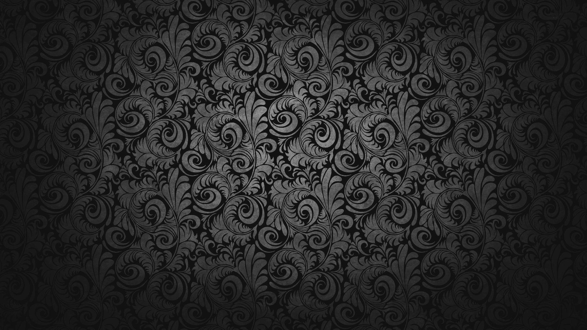 Wallpaper · paisley wallpaper HD Download