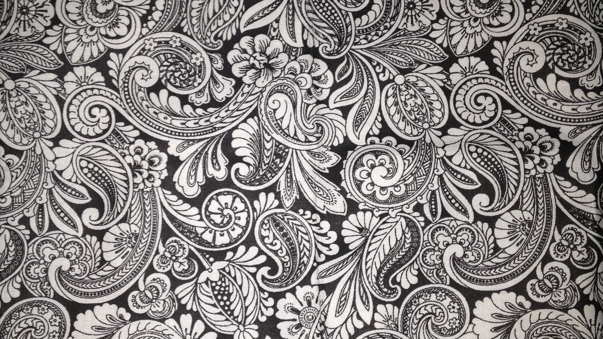 wallpaper.wiki-Download-Black-Paisley-Pictures-PIC-WPC009223-