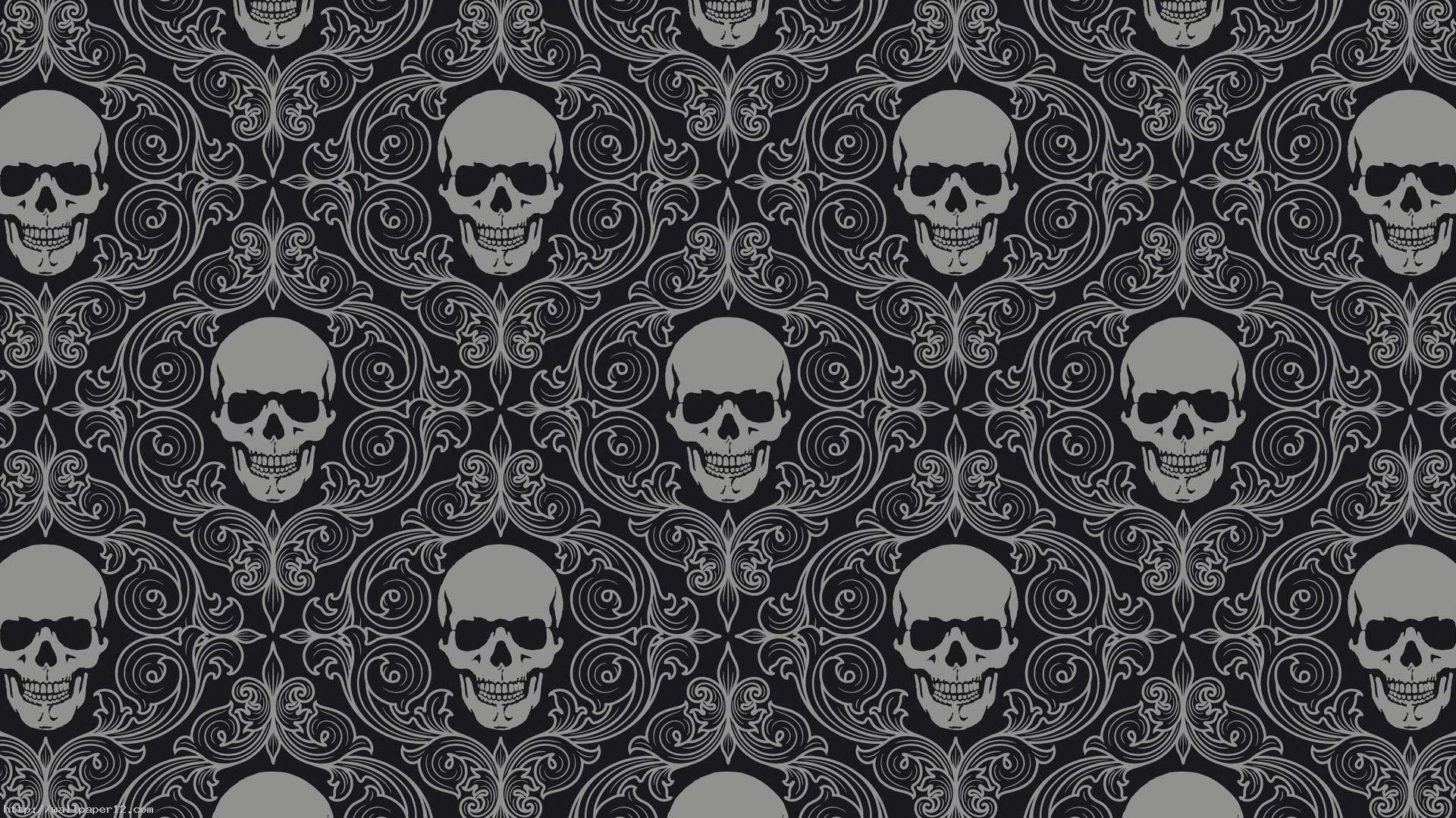 10. paisley-wallpaper10-600×338